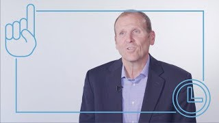 Download Wait Just a Minute: CEO and Founder of Water.org Gary White Video