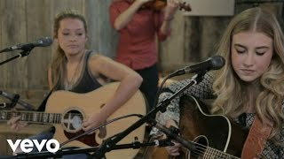 Download Maddie & Tae - Fly (Acoustic Version) Video