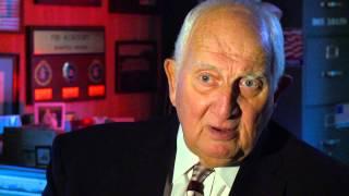 Download Former FBI Agent Reveals Who Really Killed JFK Video