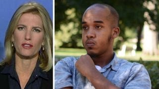 Download Ingraham: Al Shabaab very successful at recruiting in the US Video