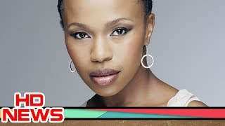 Download Sindi Dlathu Biography, Husband, Family, Age, Salary, Twin and Health Video