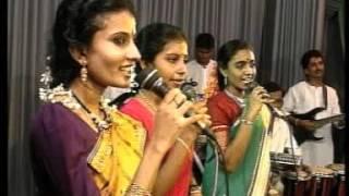 Download SriLankan tamil song 1980's Video