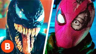 Download Spider-Man's Greatest Enemies Of All Time Ranked Video