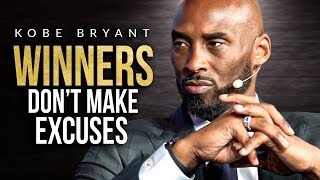 Download THE MINDSET OF A WINNER | Kobe Bryant Champions Advice Video