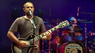 Download Rebelution - ″Sky Is the Limit″ - Live at Red Rocks Video