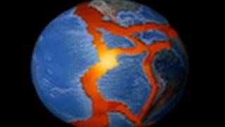 Download Earthquakes 101   National Geographic Video