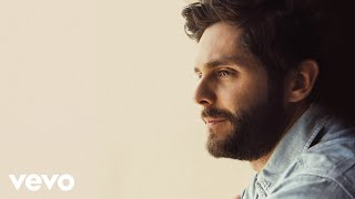Download Thomas Rhett - Remember You Young Video
