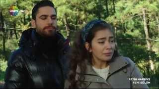 Download Fatih Harbiye 49. Bölüm Neriman & Macit ( 1 ) Video