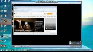Download Scammer Takes the bait | Folder labeled Banking Details Video