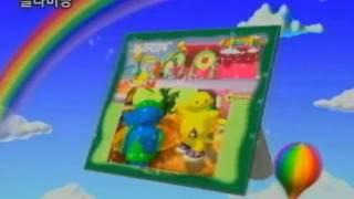 Download 기린(롯데제과) 젤라비 빵 (1999년) / Jellabies Bread Korean AD (1999) Video