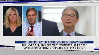 Download Jim Jordan on Bruce Ohr Testimony Video
