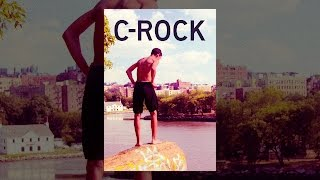 Download C-Rock Video