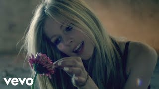 Download Avril Lavigne - Wish You Were Here Video