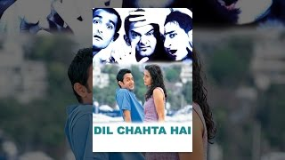 Download Dil Chahta Hai Video