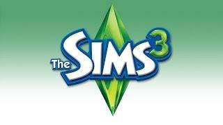 Download Da Sims Video
