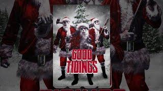 Download Good Tidings Video