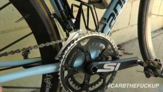 Download Cannondale EVO 2017 Buyers Beware Video