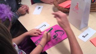 Download Early Childhood Education: Constructive Learning Environments Video