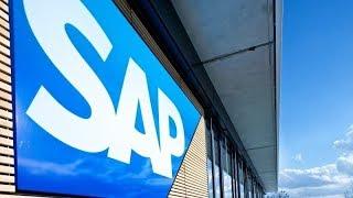 Download SAP Bangalore @ New campus building and interior. Video