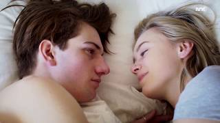 Download Noora & William (1X07-2X12) Video