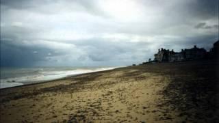 Download Benjamin Britten - Four Sea Interludes from ″Peter Grimes″ Video