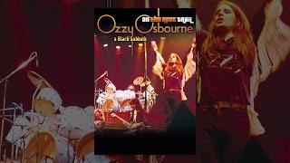Download Ozzy Osbourne & Black Sabbath: On the Rock Trail Video