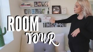 Download ROOM TOUR!! | Julia Sofia ♡ Video