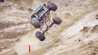 Download Formula Offroad Extreme Hill Climb TURBO COMPILATION! Video