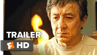 Download The Foreigner Final Trailer (2017) | Movieclips Trailers Video