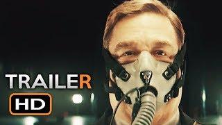 Download CAPTIVE STATE Official Trailer (2019) John Goodman, Vera Farmiga Sci-Fi Thriller Movie HD Video