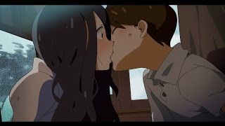 Download Top 30 Romance/Comedy Anime Video