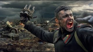 Download War Thunder - ″Victory is Ours″ Live Action Trailer Video