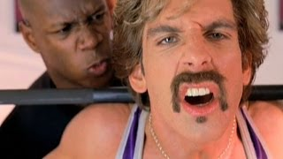 Download Top 10 Hilarious Movie Villains Video