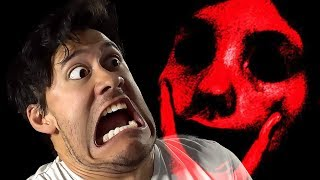 Download 3 SCARY GAMES Video