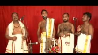 Download Sopana sangeetham kali kali.avi Video