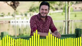 Download MEHMET KALKAN 2017 GELİN DAMAT DÜĞÜNLERDE EN GÜZEL GELİN DAMAT ŞARKISI GEZER MÜZİK Video