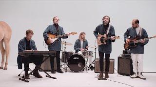 Download Real Estate - Darling Video
