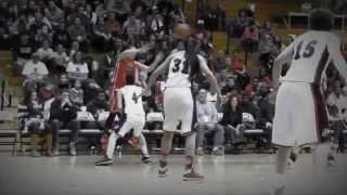 Download Saint Francis U Women's Basketball Hype Video 2014 Video