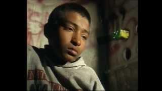 Download Niños″rata″ México DF Video