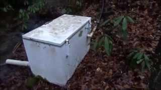 Download Hidden Hydro Video
