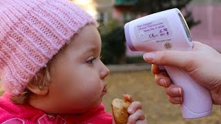 Download Awesome Baby Gadgets Every Parent MUST Have At Home - Baby lile Got Presents Video