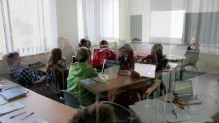 Download Budapest Semester in Cognitive Science Video