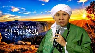 Download 20 Sifat Bagi Allah Untuk Menguatkan Keimanan | Buya Yahya | Kitab Jauharut Tauhid Part 14 | 2015 Video