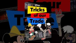 Download Tricks of Our Trade Video