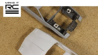 Download Finishing up the Subaru, Overhauling the Firebird Drift Build, Prepping New Body for Paint (E10) Video
