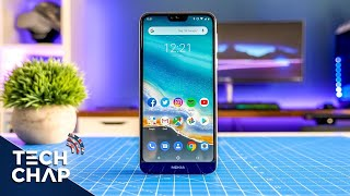 Download This Is Why I Love Nokia Phones!   The Tech Chap Video