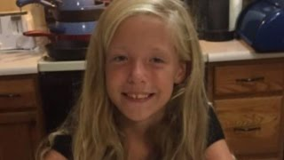 Download 9-Year-Old Girl Saves Her Parents' Lives From Heroin Overdose By Calling 911 Video