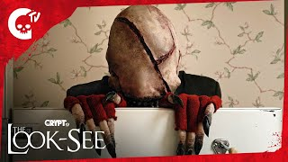 Download Look-See | Scary Short Horror Film | Crypt TV Video