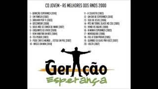 Download CD Jovem - As Melhores dos Anos 2000 Video