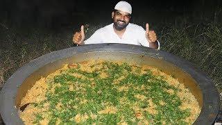 Download Kuska recipe || kuska rice making How to make kuska || by Nawab's for children Video